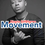 DJ Santo ft. Ill Rhymes – Movement