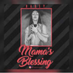 [Music] Hadey – Blessing