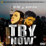 [Mp3] Ice Par ft. Young Baba – Try Now (Prod. Megaryda)