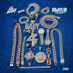 [Mp3] Lil Baby – Sum To Prove