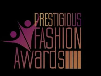 Prestigious Fashion Awards