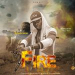 [Mp3] Senior Mo6 – Fire