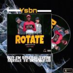 [Mp3] Vpounds ft. LG Boss & Y Steve – Rotate