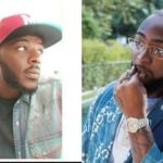 Davido try to poison me with rate poison several times – Peruzzi former boss revealed