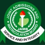 JAMB 2020 Registration Pre-Information – Official Price, Procedures and Warnings