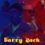 [Mp3] Barry Jhay – Under the Duvet