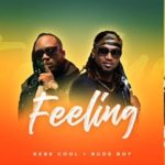 [Mp3] Bebe Cool ft. Rudeboy – Feeling