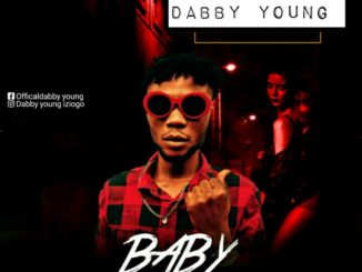 Dabby Young – Baby