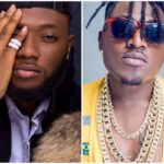 Dremo vs Idowest, Davido Wants To Kick One Out Of DMW – Who Deserves To Go?