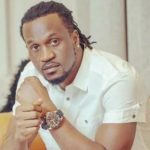 Paul Okoye Of PSquare Accuses Nigerian Copyright Commission Of Kidnap..