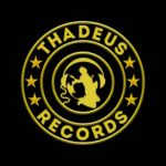 Thadeus Records Annouces A New Challenge Tagged Sweezy #MOHBADFREESTYLECHALLENGE