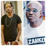 Will Naira Marley fade away with the decline the Zanku sound too?