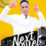 Packy Chase – Next Level