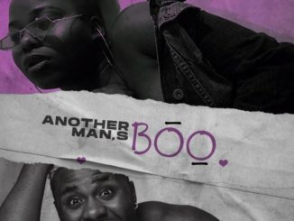 Raybekah Kholi – Another Mans Boo