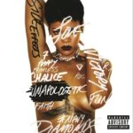 [Mp3] Rihanna – Only Girl (In The World)
