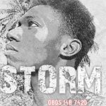 [Mp3] Storm – Gimme Love