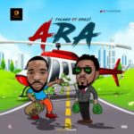 [Mp3] Tycano ft. Orezi – Ara