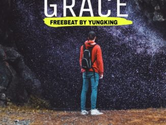 Yungking – Grace Instrumental