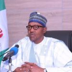 President Buhari To Address Nigerians Today May 18
