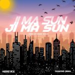 [Mp3] Hizre9ice ft. Diamond Jimma – Ji Ma Sun