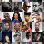 Which Nigerian Artiste Do You Think Is Not Talented But Lucky To Be At The Top?