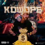 4everdream ft. Mohbad – Kowope