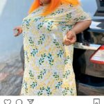 "My pussy Is Sweeter Than Yours, I Need A pussy sucker "" – Dayo Amusa"