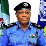 COVID-19: Akwa Ibom Commissioner of Police warns officers against unnecessary arrest, detention of suspects
