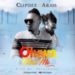 [Mp3] Clipdee ft. Abjos – Oluwa Bless Me (Prod. Abjoebeat)