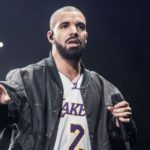 Drake & Rihanna – Fake Love