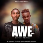 [Mp3] Experience ft. Dotman – Awe (Cover)