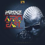[Mp3] Harmonize ft. Mr Eazi & Falz – Move
