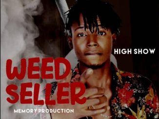 High Show Weed Seller 1024x1024 1
