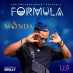 [Mp3] Wondaboy – Formul
