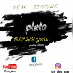 [Mp3] Plato – Only You