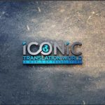 Icon Tunes – We Buy and Sell All Kinds Of Gift Cards