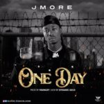[Mp3] JMore – One Day