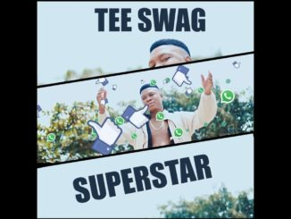 Tee Swag – Superstar Freestyle
