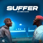 [Mp3] Zanku Records ft. Zlatan & Oberz – Suffer