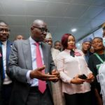 Over 1300 Coronavirus Suspects Under Watch In Lagos – State Government Reveals