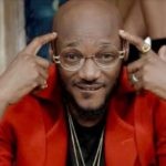This is nothing but wickedness I swear to God – 2baba Diss burnaboy, olamide and Wizkid