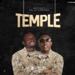 Aloma DMW ft. Bella Shmurda – Temple
