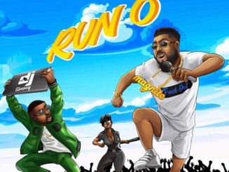 Baddest DJ Timmy ft. Magnito – Run O