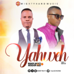 Bishop Mighty ft. Agulata Bezi – Yahweh