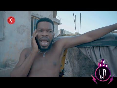 Broda Shaggi Comedy – What Is The First Day Of The Week