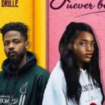 Bukunmi Oluwasina ft. Johnny Drille – You Will Never Be Mine (Remix)
