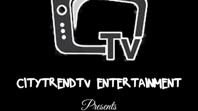 CitytrendTv Nigerian Nollywood Movies Cover