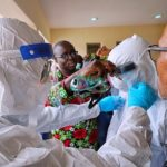 6 Coronavirus Patients Escape From Isolation Center In Osun
