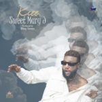 [Download Video] Kcee – Sweet Mary J