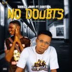 Khrizz Jhay ft. Control – No Doubts (Prod. Mdee)